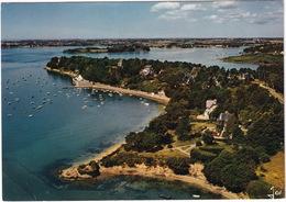 Golfe Du Morbihan - La Pointe D'Arradon - (56) - Zonder Classificatie