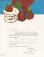 """Melkroom """"Nestlé"""" (alimentation) - Alimentaire"""