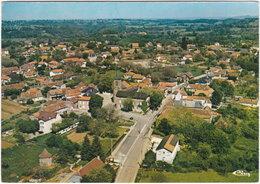 46. Gf. ALVIGNAC-LES-EAUX. Vue Aérienne. 1031 - Otros Municipios
