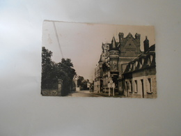 D . 62 - Saint Nicolas Les Arras (pas-de-calais) Entrée De St Nicolas - France