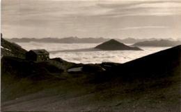 Stüdlhütte - Blick Gegen Die Dolomiten * 1928 - Kals