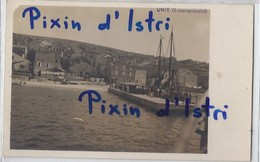 Lussinpiccolo - Unie - Istria - 1925. - Croatia