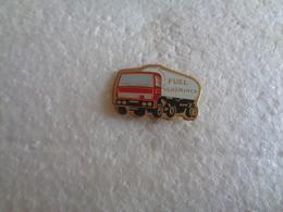 PIN'S 30406 - Pin's & Anstecknadeln