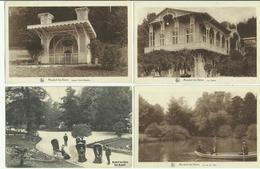 Lot De 8 Cartes Postales -- Mondorf - Les - Bains (Luxembourg).   ( Voir  Scans ) - Postcards