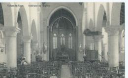 Villers-la-Tour - Intérieur De L'Eglise - Edit. E. Douniau - 1908 - Chimay