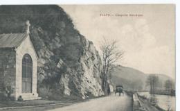 Tilff - Chapelle Ste-Anne - 1910 - Esneux