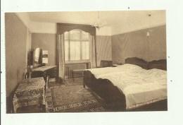 Spa - Hotel Des Bains - Une Chambre Deux Lits - Spa
