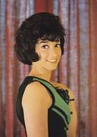 PATRICIA CARLI (dil409) - Chanteurs & Musiciens