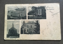 Capellen - Cartes Postales