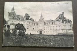 Heisdorf - Cartes Postales