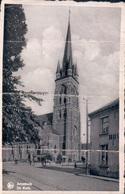 Arendonk Arendonck De Kerk - Arendonk