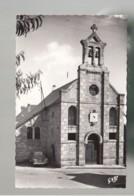 CP (22) Saint-Cast - Chapelle Sainte-Blanche - Saint-Cast-le-Guildo