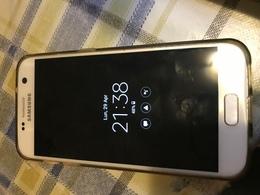 Samsung S8 Perfetto (solo Batteria Da Controllare) - Libri, Riviste, Fumetti