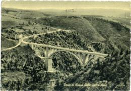 ROANA  VICENZA  Ponte Di Roana Sulla Val D'Assa - Vicenza