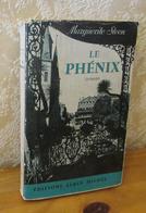 Steen Le Phénix Albin Michel 1955 - Books, Magazines, Comics