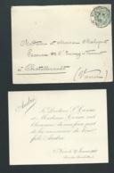 Nice  - F.P. Naissance De   André Cossa Le 27/01/1903  -  Pma 7306 - Birth & Baptism