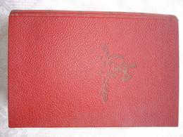 """Paul De Mont """" De Bloeiende Gaarde """" Eerste Boek Voor De Boekenclub Felix Timmermans 1949 - Literatura"""