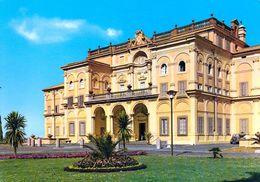 1 AK Italien Italy * Die Villa Falconieri In Der Stadt Frascati - Erbaut Im 16. Jahrhundert * - Other Cities