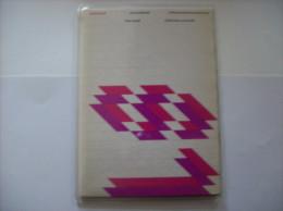 PAYS BAS -  Année Complete 1981 / JAARCOLLECTIE / La Pochette Annuel  - Neuf - Voir Photo - Pays-Bas