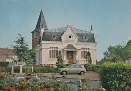 Peugeot 104,Beaurains,La Mairie, Ungelaufen - Passenger Cars