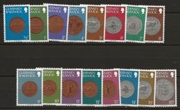 R03/ GUERNESY 168/83 , MNH **, 1979 - Guernsey