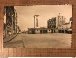 BOIS COLOMBES La Gare - Autres Communes