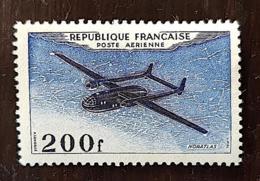 FRANCE Yvert PA 31 ** MNH - 1927-1959 Neufs
