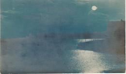 Malta   Clair De Lune - Malte