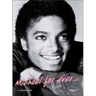 Michael For Ever - Livres, BD, Revues