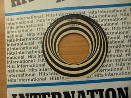 Simon And Garfunkel Ausgabe Crees - 45 Rpm - Maxi-Singles
