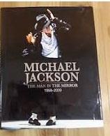 Michael Jackson - Livres, BD, Revues