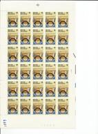OCB 1889 Postfris Zonder Scharnier ** Volledig Vel ( Plaat 2 ) Lager Dan De Postprijs - Ganze Bögen
