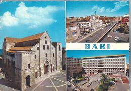 Saluti Da Bari - H1170 - Bari