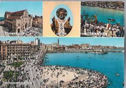 Bari - La Festa Di San Nicola - H1899 - Bari