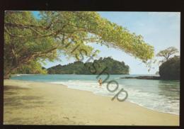 Playas Manuel Antonio [AA43-0.152 - Costa Rica