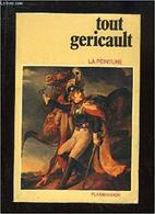 Tout Gericault - Livres, BD, Revues