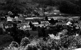 (Hte Saone)  CPSM  Plancher Les Mines  (Bon Etat) - Other Municipalities