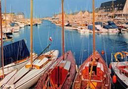 Courseulles Sur Mer Canton Creully - Courseulles-sur-Mer