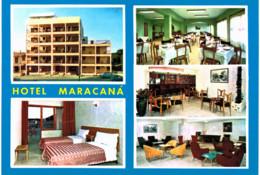 Hôtel Maracana - Mallorca