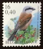 BELGIUM - MNH** - 2000 - # 2931 - Belgium