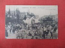 Carnaval De Nice        Ref 3325 - Other