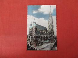 Austria > Vienna     Ref 3325 - Other