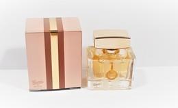Miniatures De Parfum  GUCCI  BY  GUCCI  EDP 5  Ml  + BOITE - Miniatures Femmes (avec Boite)