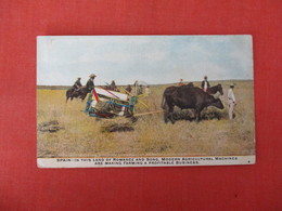 Spain > Farming Modern Agriculture Machines    Ref 3325 - Other