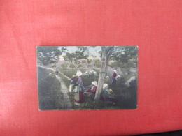 To Identify     Ref 3326 - Postcards