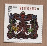 ADHESIF  943 - Francia