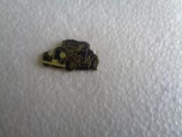 PIN'S 30511 - Pin's