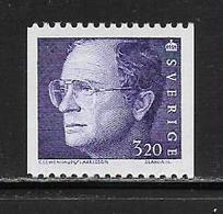 SUEDE  ( EUSU - 257 ) 1994  N° YVERT ET TELLIER  N° 1785   N** - Schweden