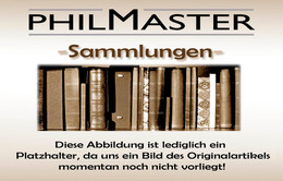 Sammlernachlass - Karton Mit Philatelistischem Material - Briefmarken