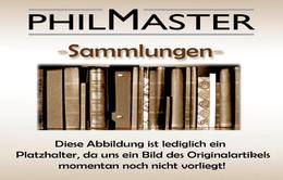 Sammlernachlass - Karton Mit Philatelistischem Material - Francobolli